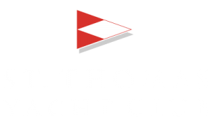 st Thomas yacht club