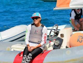 st Thomas yacht club commodores regatta