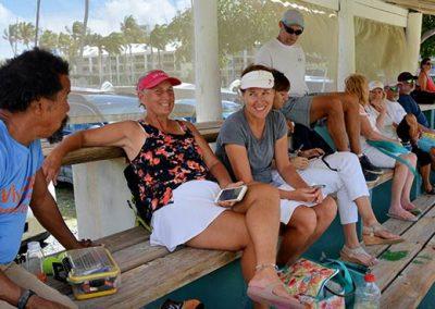 tennis st thomas yacht club