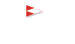 st Thomas yacht club logo