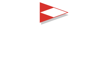 St. Thomas Yacht Club