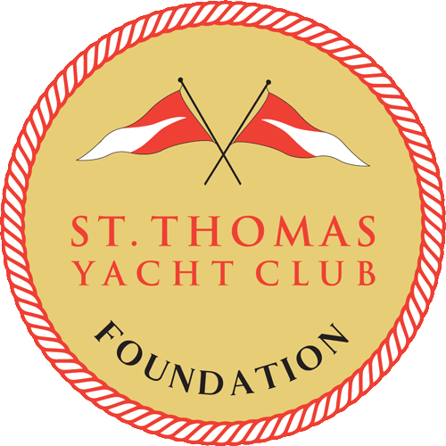 styc foundation logo