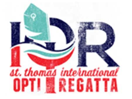 opti-regatta-logo-2021